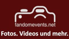 Fandomevents