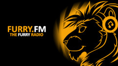 Furry.FM Furry Radio Sender